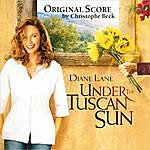Christophe Beck Under The Tuscan Sun