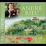 André Rieu André's Choice: André's Seasons