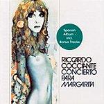 Riccardo Cocciante Concierto Para Margarita