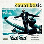 Count Basic Moving In The Right Direction (97 Version)