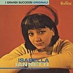 Isabella Iannetti Isabella Iannetti