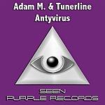 Adam M Antyvirus