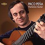 Paco Peña Paco Peña, Flamenco Guitar