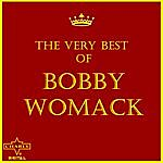 Bobby Womack The Very Best Of Bobby Womack
