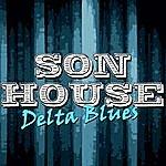 Son House Delta Blues