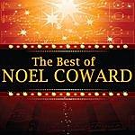 Noël Coward The Best Of