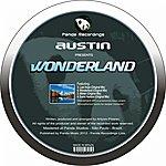 Austin Wonderland Ep