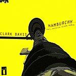 Clark Davis Hamburchh