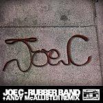 Joe C. Rubber Band