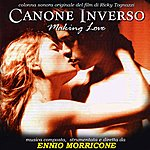 Ennio Morricone Canone Inverso (Original Motion Picture Soundtrack)