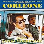 Ennio Morricone Corleone (Original Motion Picture Soundtrack)