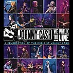 Lucinda Williams We Walk The Line: A Celebration Of The Music Of Johnny Cash