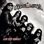 Helloween Are You Metal?