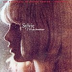 Sylvie Vartan Sylvie (2'35 De Bonheur)