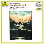 Wiener Philharmoniker Bruckner: Symphony No.7