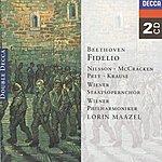 Birgit Nilsson Beethoven: Fidelio