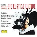 Cheryl Studer Lehár: Die Lustige Witwe