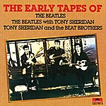 The Beatles The Early Tapes