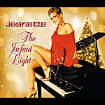 Jeanette The Infant Light