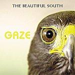 The Beautiful South Gaze (Intl Comm Cd)
