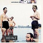 Heinz Elektroboot, Bitte