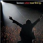 Jovanotti Safari Tour Live Ep