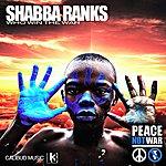 Shabba Ranks War