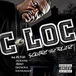 C-Loc O.G. (Feat. Bun B & Zero)