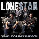 Lonestar The Countdown - Single