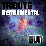 The Dream Team Run (Flo Rida Instrumental Tribute)