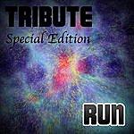 The Dream Team Run (Flo Rida Tribute Deluxe Version)