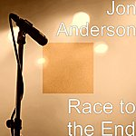 Jon Anderson Race To The End