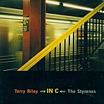 The Styrenes Riley, T.: In C (The Styrenes)