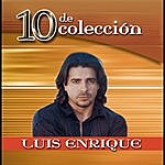 Luis Enrique 10 De Coleccion