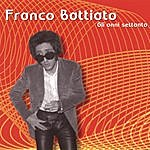 Franco Battiato Gli Anni '70/New Package