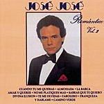 José José Romantico Vol.2