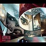Giorgia Infinite Volte