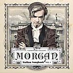 Morgan Italian Songbook Vol. 1