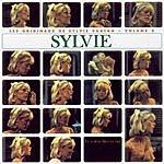 Sylvie Vartan Sylvie (Il Y A Deux Filles En Moi)