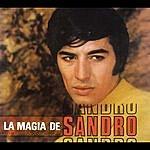 Sandro La Magia De Sandro