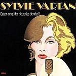 Sylvie Vartan Qu'est Ce Qui Fait Pleurer Les Blondes?