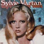 Sylvie Vartan Ta Sorcière Bien-Aimée