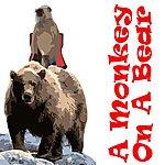 Craig Smith A Monkey On A Bear (Single)