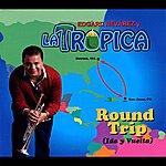 Victor Manuelle Round Trip (Ida Y Vuelta)