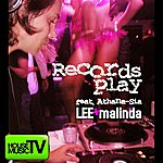 Lee Records Play