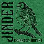 Jinder Crumbs Of Comfort