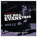 Bill Evans Trio The Very Best Of The Bill Evans Trio