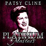 Patsy Cline Platinum Masters
