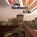 Ben Westbeech Get Closer