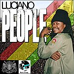 Luciano People (Single)